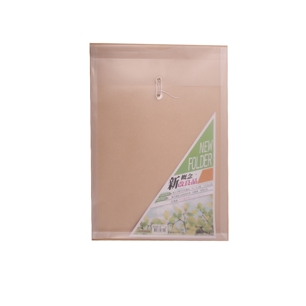 A4 環保公文袋 A4103 1