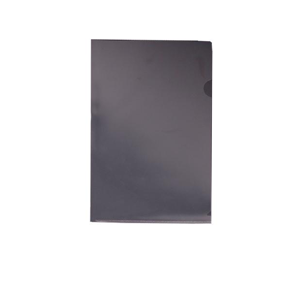 L型文件夾 E-310-1 1