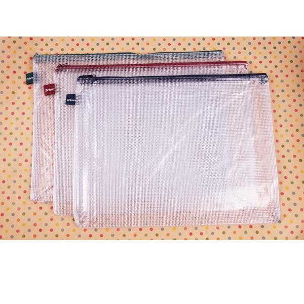 B4夾網袋 TB04-B401 1