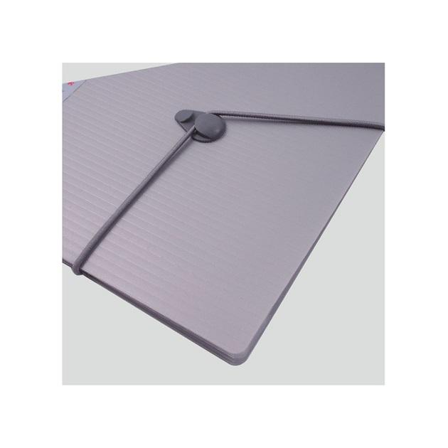Carry Folder 3